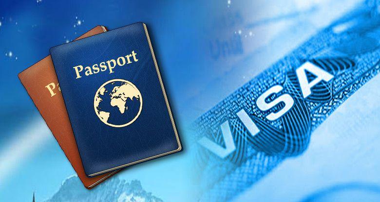 Vietnam Visa, Vietnam Visa on arrival