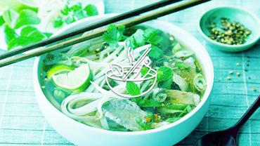 Vietnam Cuisine Tours