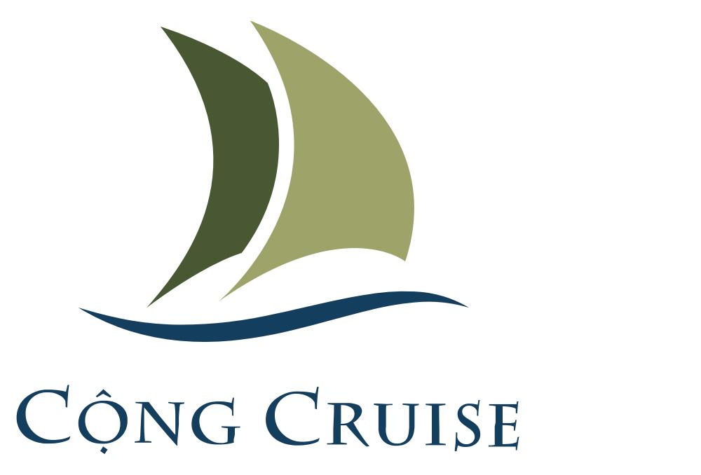 Cong Day Cruise