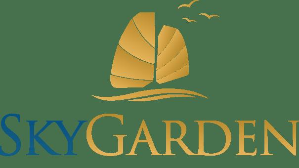 Sky Garden Cruise