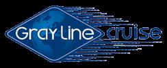 GrayLine Cruise