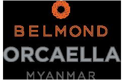 Belmond Orcaella Cruise