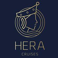 Hera Cruise