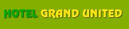 Grand United hotel (Ahlone branch)
