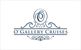 O'Gallery Lotus Cruise