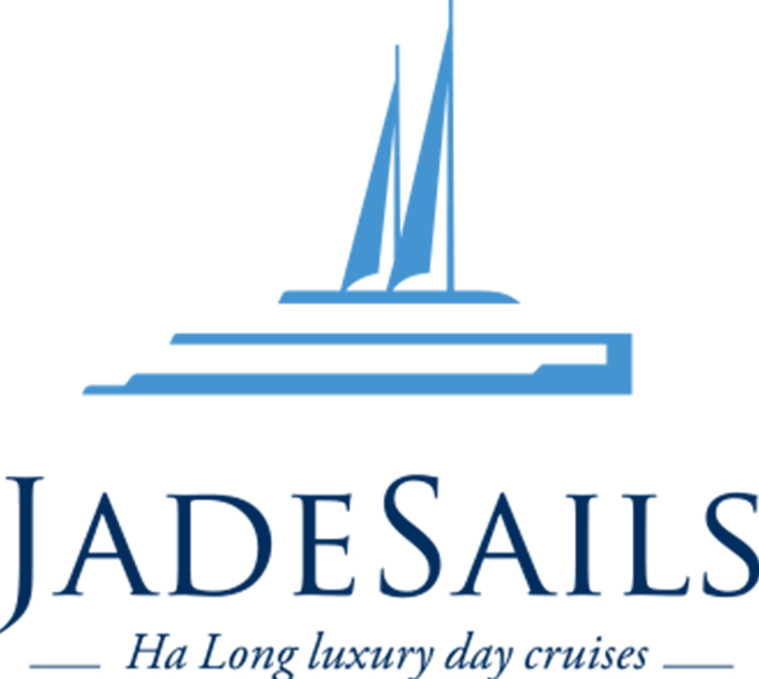 JadeSails Day Cruise