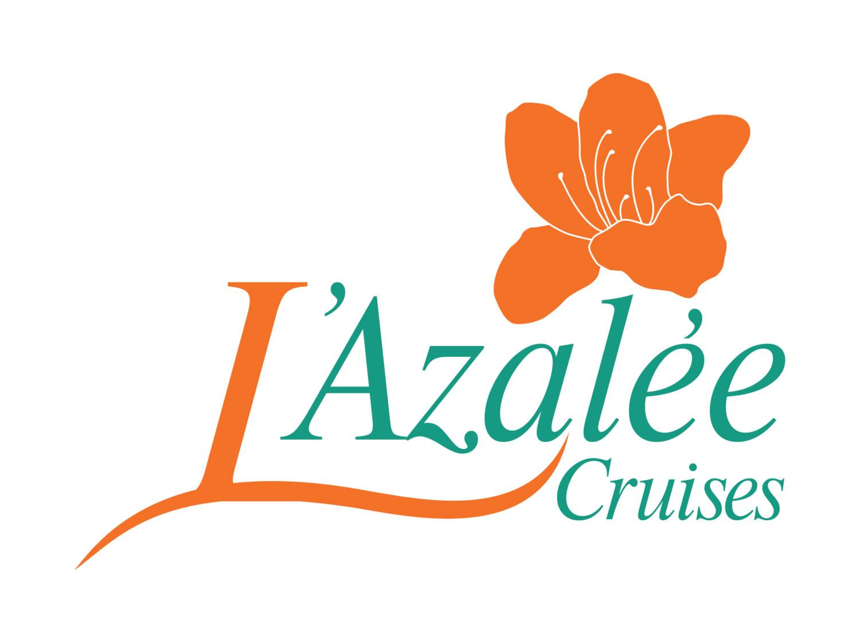 L'Azalee Day Cruise