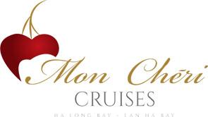 Mon Cheri Cruise