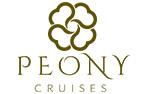Peony Cruise