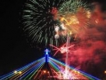 Danang International Fireworks Competition