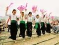 Vietnam Ethnics