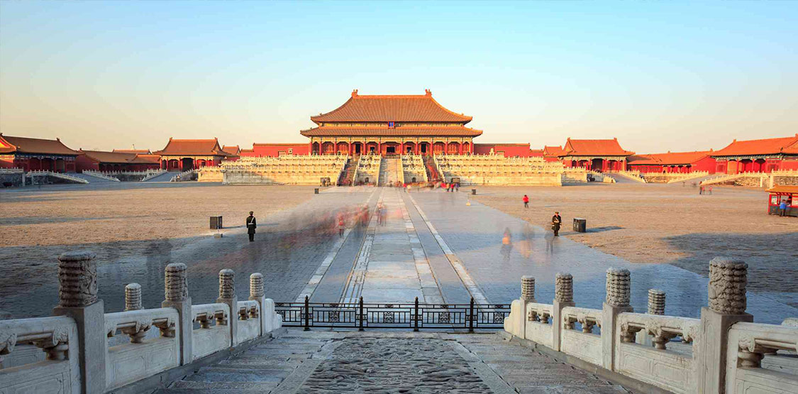 Best China Tours For Multiple Travel Interests