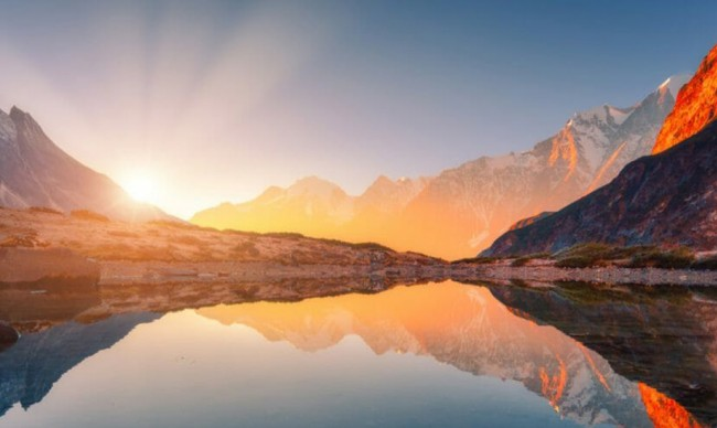 Best Nepal Tours: How Many Days to Spend in Nepal
