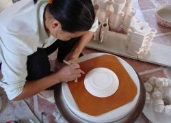History of Vietnamese Art