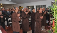 Hoa Hao Religion in Mekong Delta