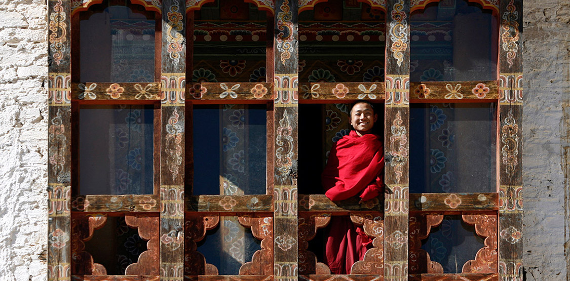 Interesting Bhutanese cultural attractions you should not miss