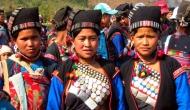 Lao Loum (Lowland People) in Laos