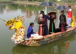 Lim Festival