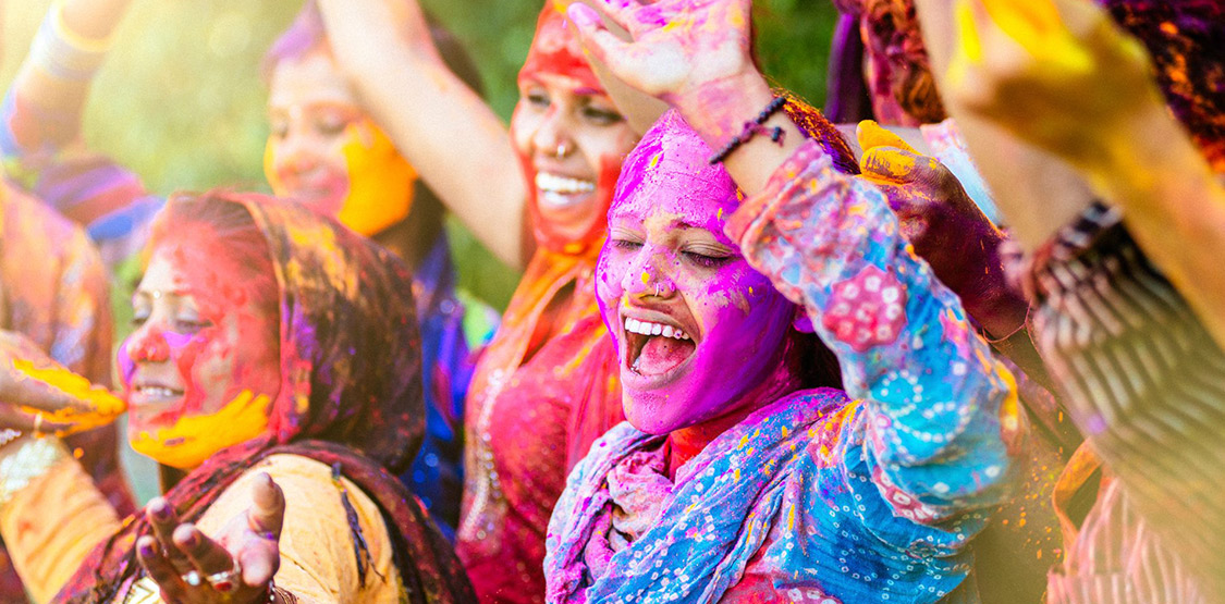 Recommended India Tours Making Your Trip Amazing