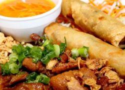 Regional Variations in Vietnamese Cuisine