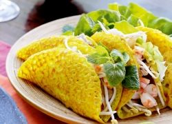 Some Main Features of Vietnamese Culinary Tradition