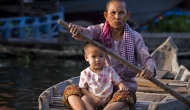 The Vietnamese in Cambodia