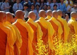 Vietnam Buddhism