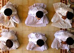 Vietnam Islam