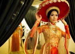 Vietnam Royal Ao Dai