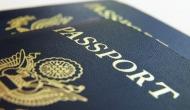 Visa To Laos