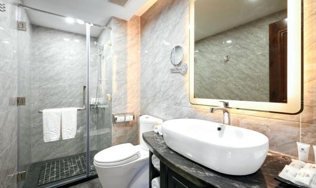Paradise Grand Cruise