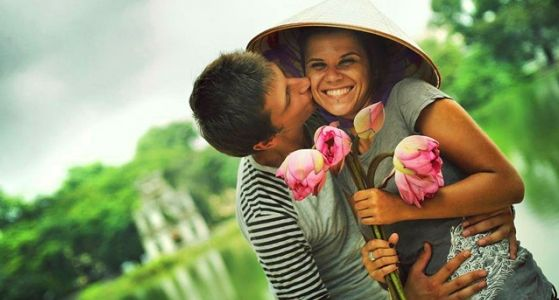 Vietnam Honeymoon Tours