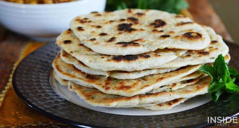 Foodies Trip Of Delhi, Agra, Jaipur & Udaipur