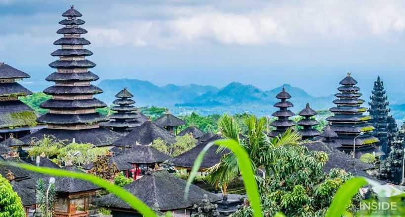 Bali Experience