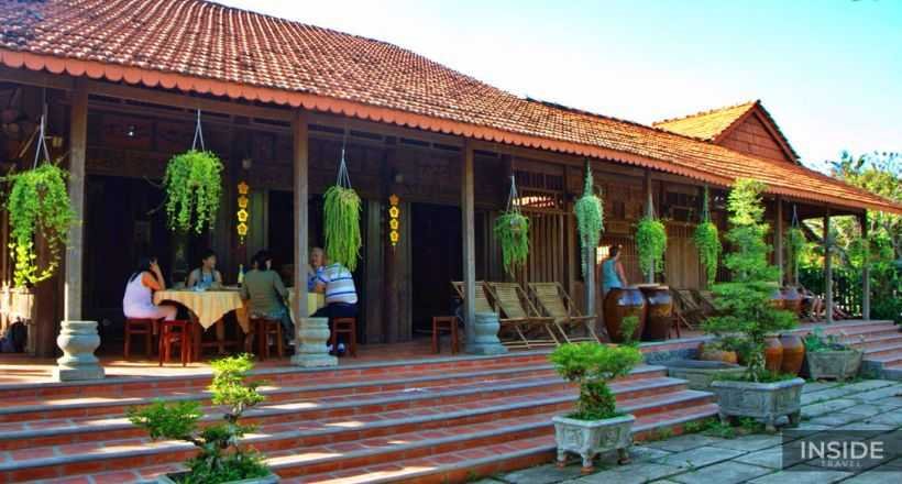 Ben Tre Discovery with homestay 2 days
