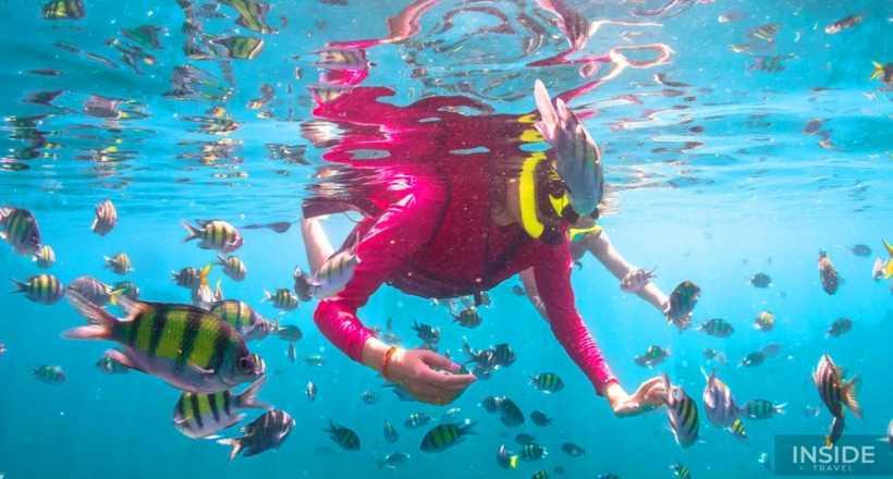 Phuket Islands Highlights