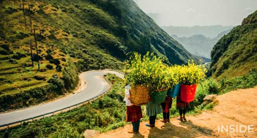 Truly Ha Giang - Truly Local Experiences 7-Day Tour