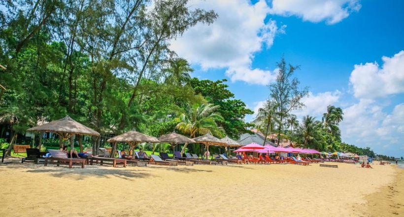 Arcardia Phu Quoc Resort
