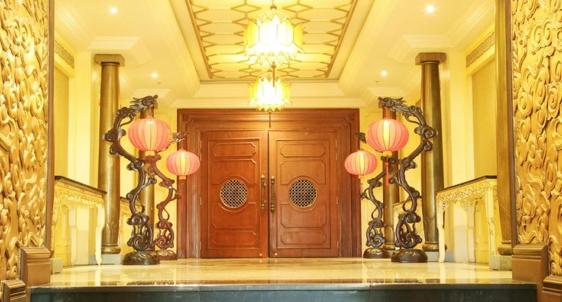 Hue Imperial Hotel