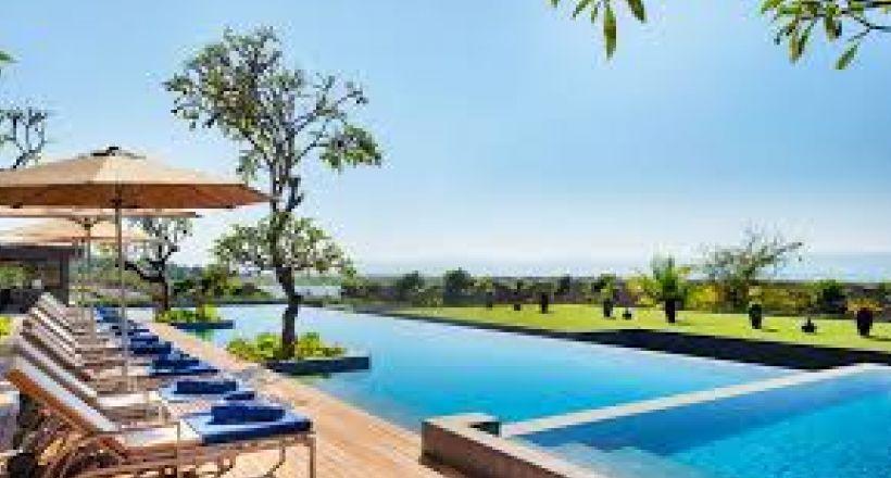 Novotel Inle Lake Myat Min Resort