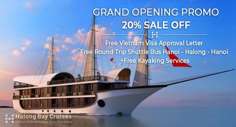 Sena Cruise