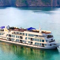 Vietnam Travel Center
