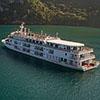 Paradise Luxury Elegance Cruise