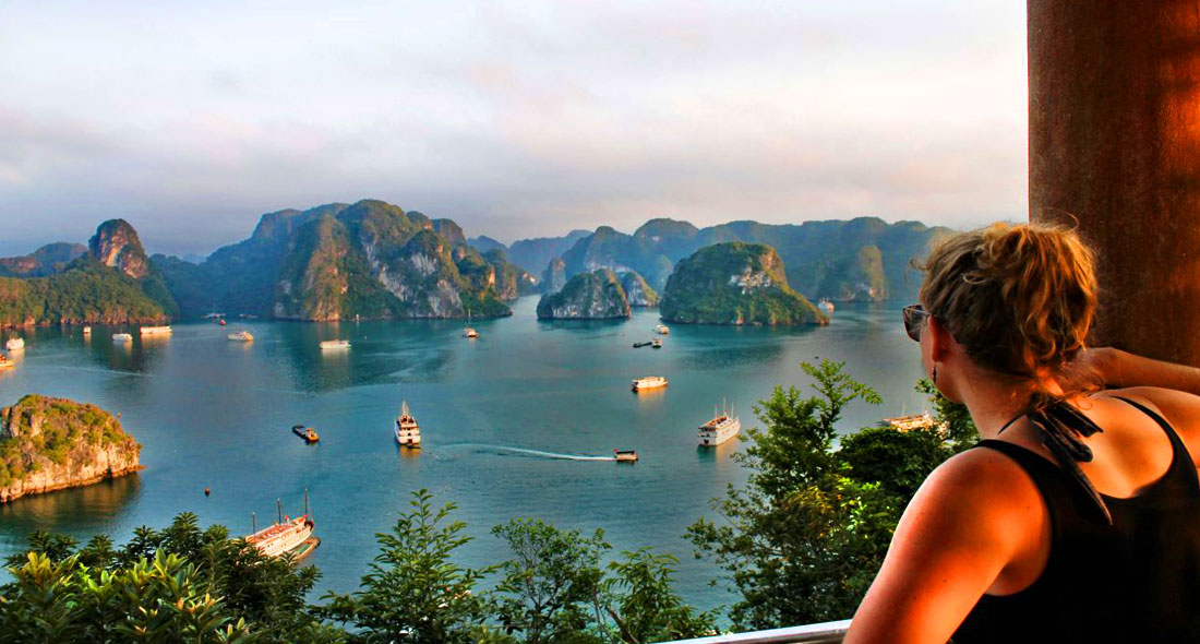 Stunning Vietnam Holiday and Cruise Expedition in Mekong