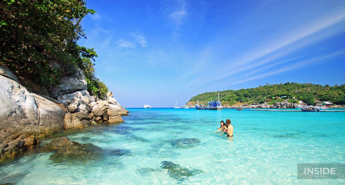 Nha Trang Beach Break Tour 4 Days