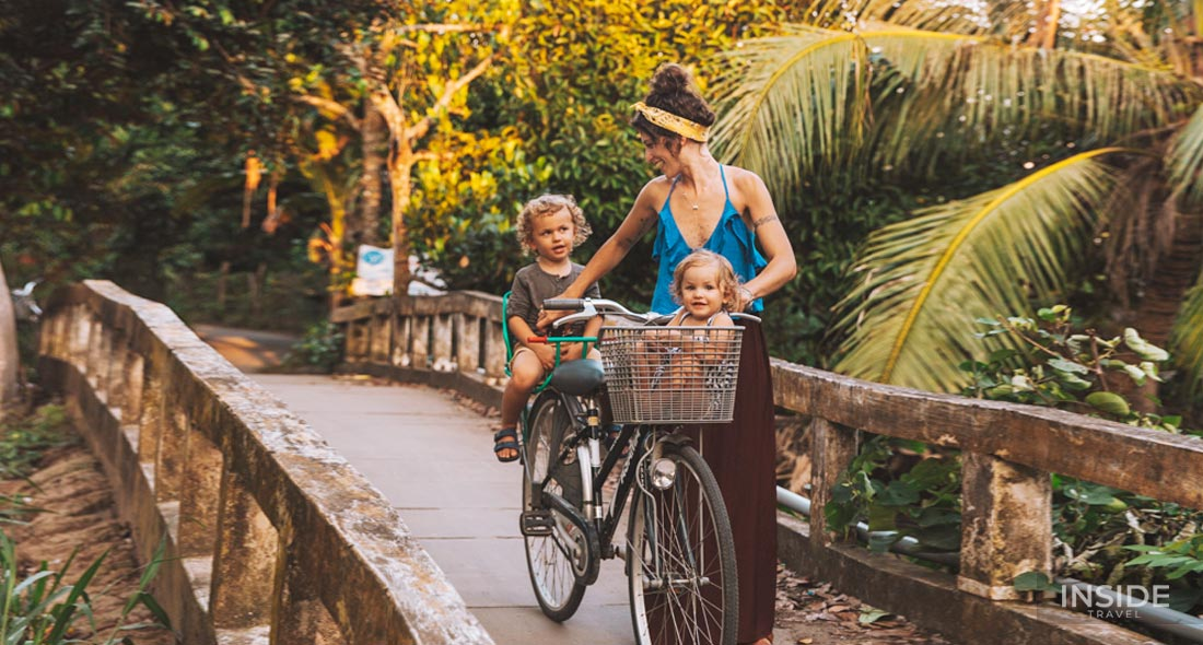 Family-Friendly Vietnam Vacation