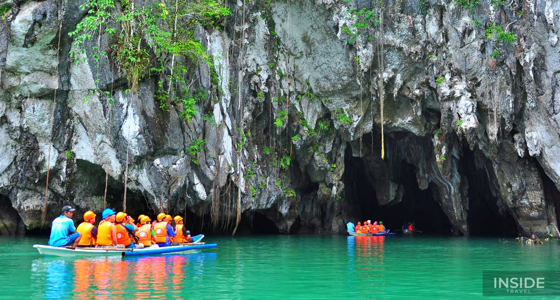 Best of Luzon and Visayas
