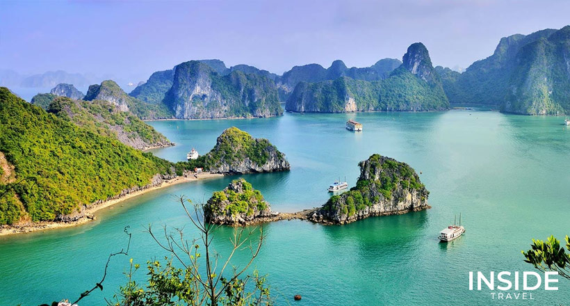 Best of Northern Vietnam