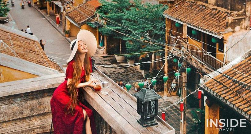 Discover hidden wonders of Vietnam & Cambodia