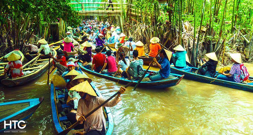 Fabulous Mekong